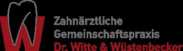 Gemeinschaftspraxis Dr. Witte & Wüstenbecker